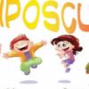 Giugno 2017 - Campo scuola per bambini da 3 a 7 anni