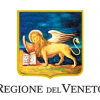 Finalmente si parte!!! Il sistema FGM per il monitoraggio della glicemia dal 1 agosto prescrivibile in Veneto