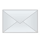 no_mail